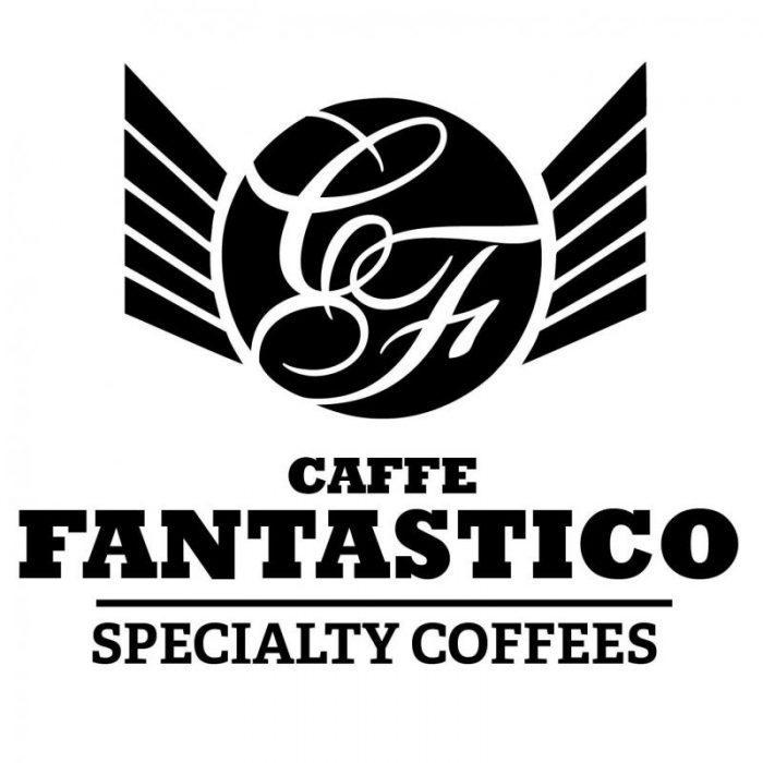 Caffe Fantastico
